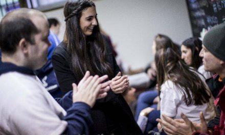 La Asociación Bokatas de Madrid ganadora de los II Premios al Voluntariado Universitario