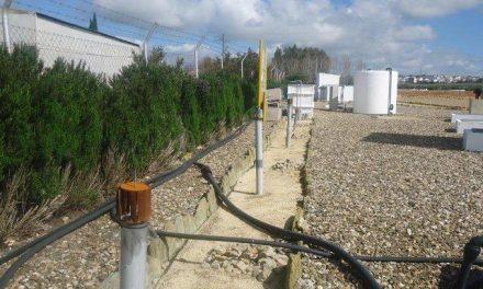 Crean un sistema de depuración de agua de bajo coste y ecológico