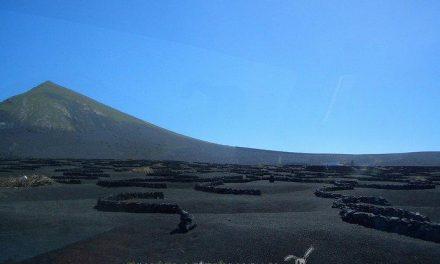 Incluyen a Lanzarote y al archipiélago Chinijo en la Red Europea de Geoparques