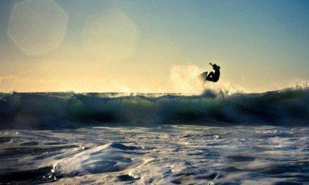 Un proyecto analizará en A Coruña la energía eléctrica renovable generada por las olas