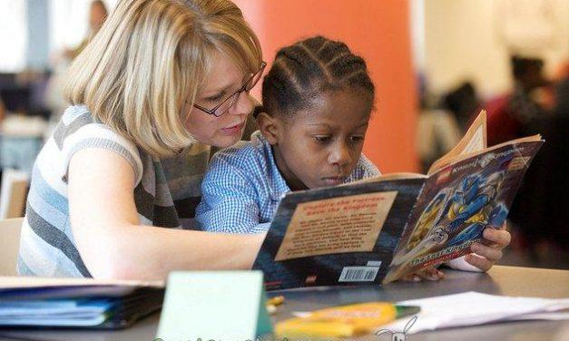 Proyecto de la UE para mejorar la habilidad oral de niños con problemas de lenguaje