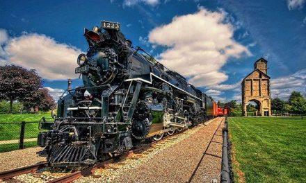 El fondo soberano de inversión más rico del mundo ya no invertirá en carbón