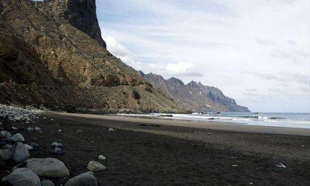 Dos nuevas Reservas de la Biosfera en Tenerife y la Meseta Ibérica