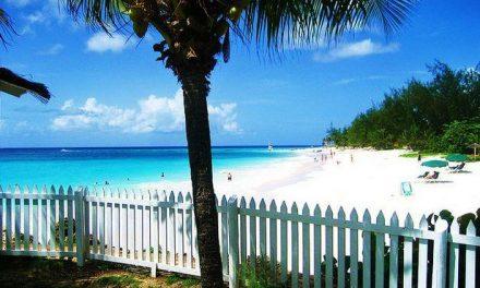 Las Islas del Caribe ejemplo de Energías Renovables