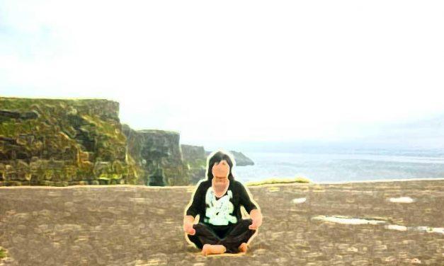 Llamamiento a la Meditación Diaria por la Paz Mundial