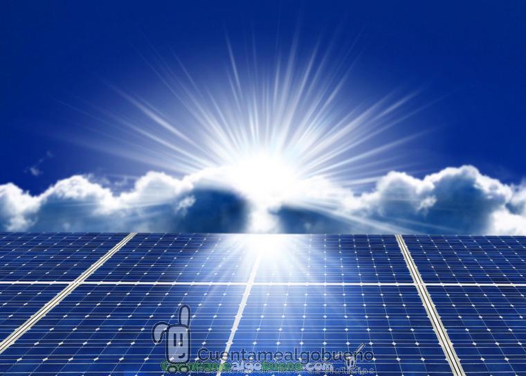 Más energía limpia y renovable para todos