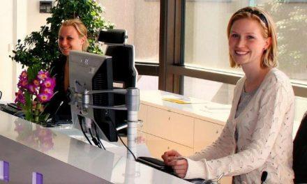 A los Suecos les está funcionando: Jornada Laboral de Seis Horas