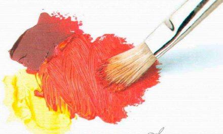 Concursos de pintura al aire libre