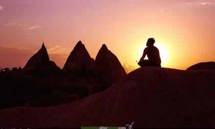 La espiritualidad ayuda a superar enfermedades como el cáncer