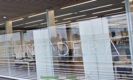 El Presidente del Mercadona inaugura uno de los mayores Centros de Apoyo a Emprendedores de España
