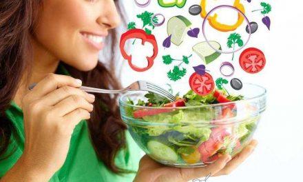 Aumenta el número de vegetarianos en todo el mundo