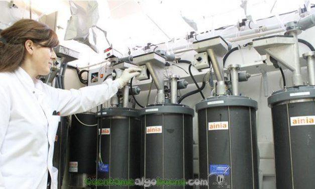 Desarrollan un sistema 'on line' para optimizar en tiempo real una planta de biogás agroindustrial