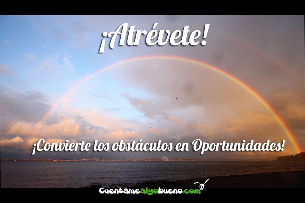 20151028-oportunidades