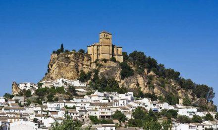 Las mejores vistas del mundo, también en España