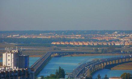 Las 5 ciudades de España con mejor clima
