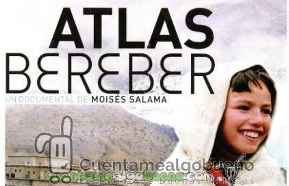 Documental «Atlas Bereber»