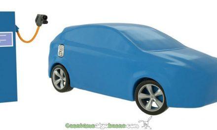 Los fabricantes alemanes de automóviles cambian de rumbo y deciden apostar por el coche eléctrico