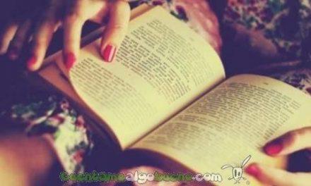 Si lees, viajas gratis