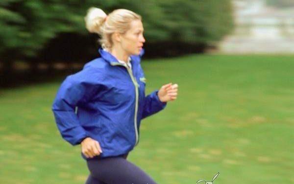 Practicar deporte ayuda a sacar mejores notas