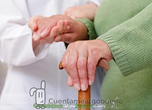 Aumentar las defensas antioxidantes retrasaría el envejecimiento
