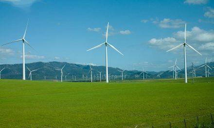 Más renovables y menos carbón en el sistema eléctrico