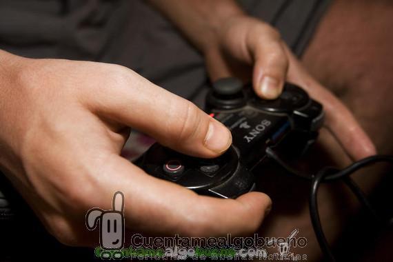 Videojuegos para el tratamiento de la esquizofrenia