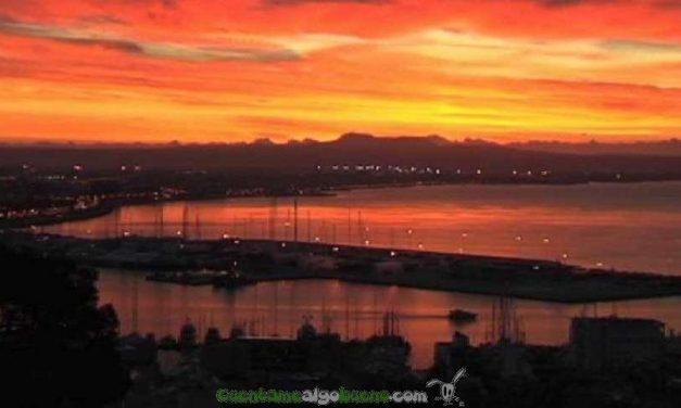 Mallorca, la segunda mejor isla de Europa