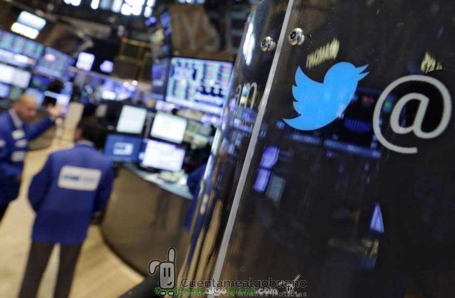 Twitter introduce nuevos cambios