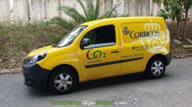 20160521-3-1-coche-electrico-correos