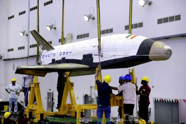 20160525-1-1-avion-espacial-hipersonico-india