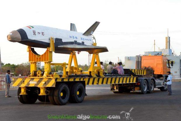 20160525-1-2-avion-espacial-hipersonico-india
