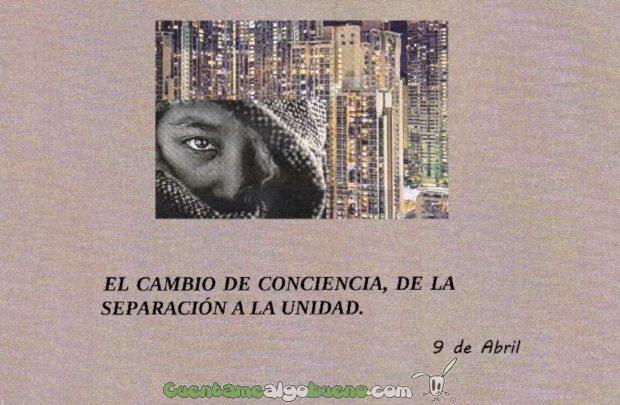20160525-3-1-Mati-de-Torres-El-cambio-de-la-conciencia-de-la-separacion-a-la-unidad
