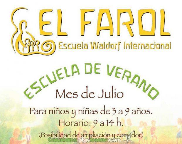 20160526-2-escuela-verano-el-farol-waldorf-malaga-2016