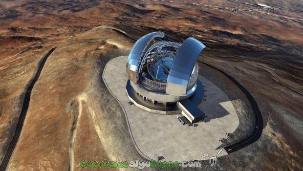 20160527-1-el-mayor-telescopio-del-mundo