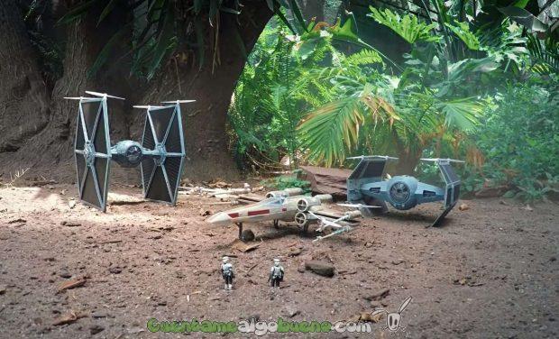 20160528-1-1-Drone-Star-Wars