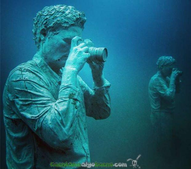 20160530-3-1-Museo-Atlantico-Lanzarote