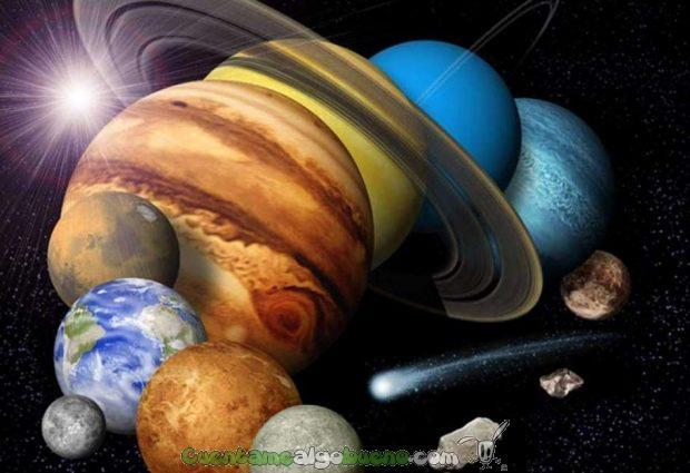 20160530-3-1-marte-tierra