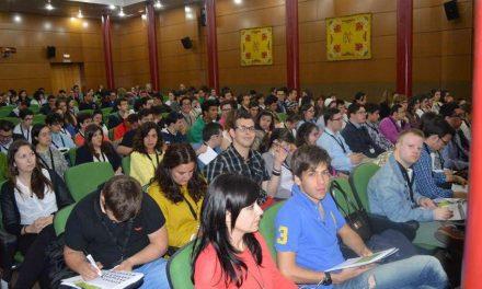 Avanzando hacia la plena inclusión de jóvenes con discapacidad intelectual en la sociedad
