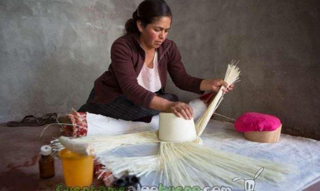 Ideas y Comercio Justo con Nepal