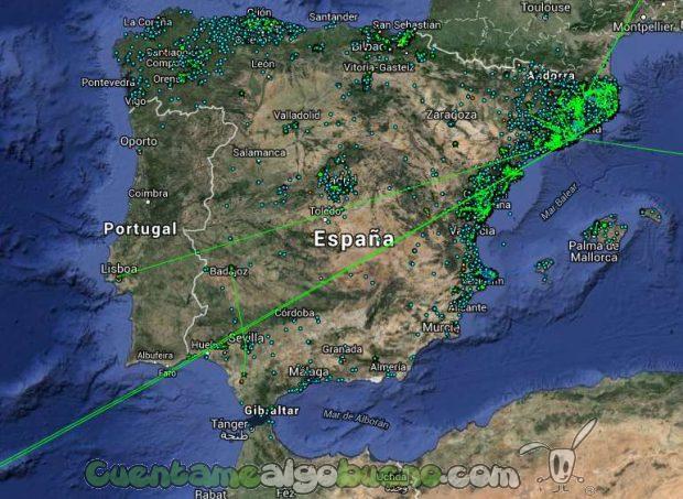 20160607-2-1-mapa-guifi-espana