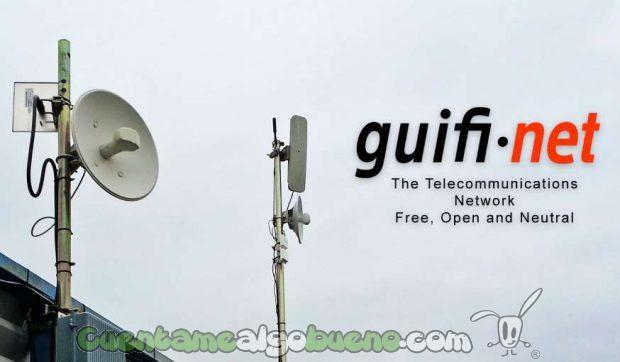 20160607-2-3-guifi-net