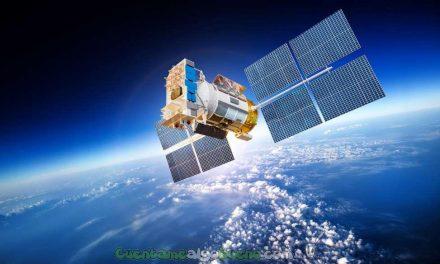 European Satellite Navigation Competition 2016