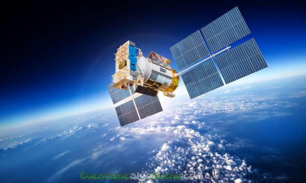 European Satellite Navigation Competition 2016