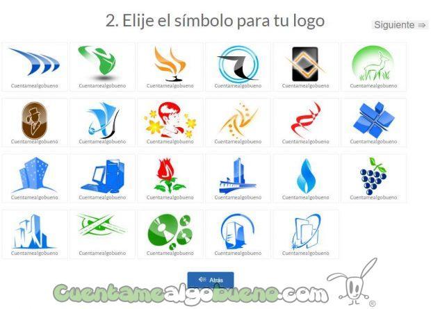 20160615-logosea-plantillas-logos