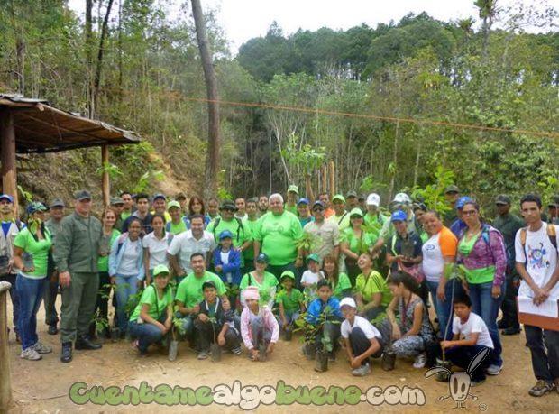 20160616-3-2-reforestacion-venezuela.jpg