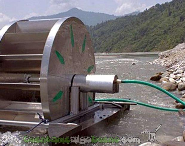 20160617-1-2-bomba-agua