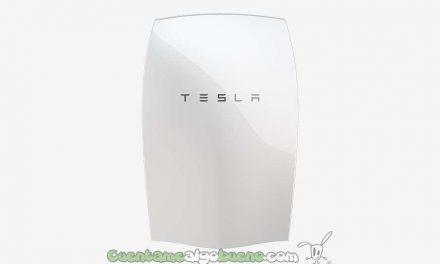 Tesla comenzará a comercializar sus baterías para hogar en España a finales de año