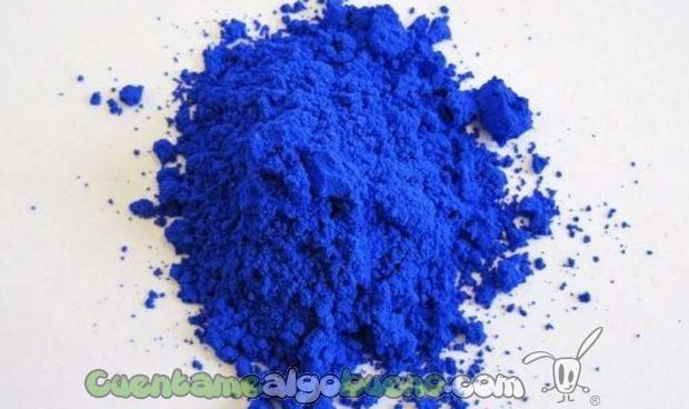 20160703-2-1-tonalidad-azul