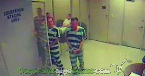 20160710-2-presos-salvan-vida-guardia-2