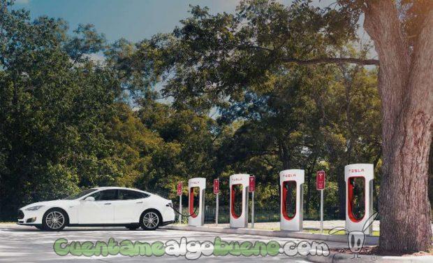20160712-aumentan-entregas-coches-electricos-usa